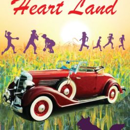 Heart Land Reviews